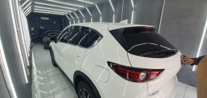 nano ceramic coating bogor - Nano Coating