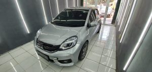 nano ceramic coating indonesia - Nano Coating